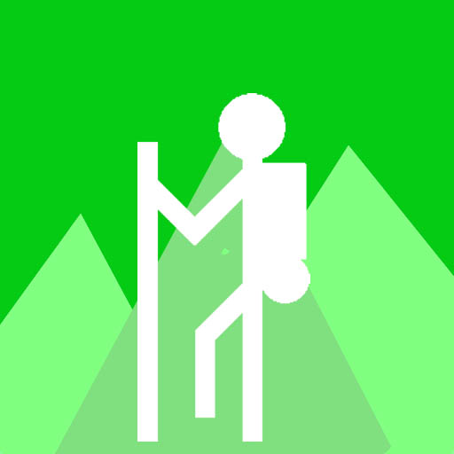 iSurvive Wilderness app icon