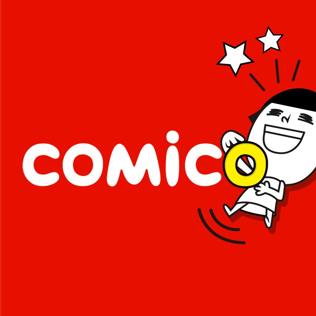 Comicso pornhub photo 95