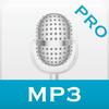 レコーダー Pro - ボイスメモ,メモ