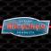Kuryakyn Motorcycle A...