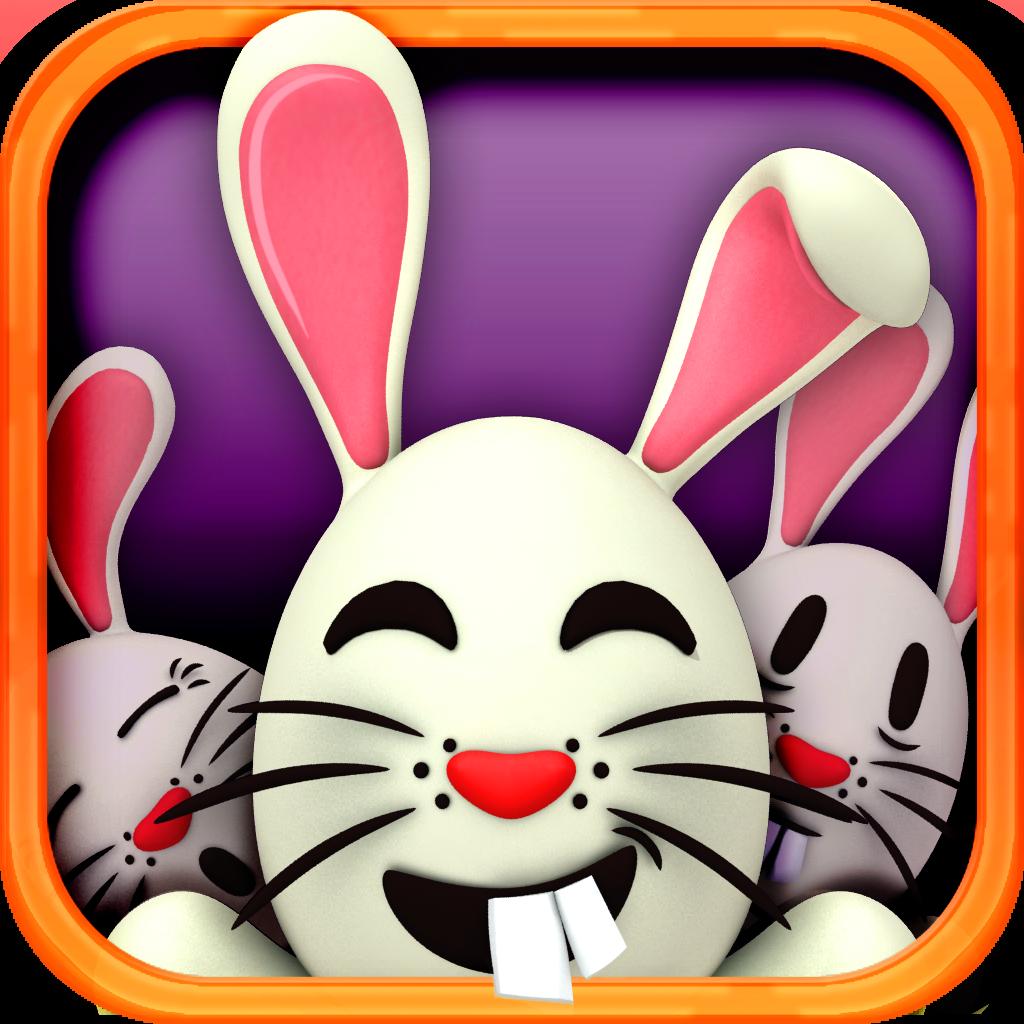 Super Bunnies Show iOS