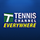 Tennis Channel Everywhere