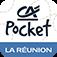 CA POCKET – LA REUNION