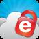 IDrive (Online Backup)