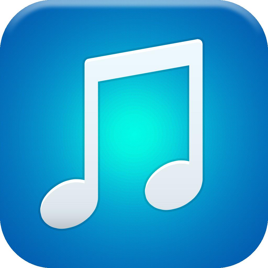 ringtone music player app